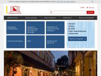 utrecht.nl