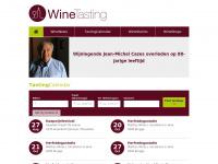 winetasting.be