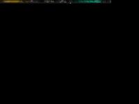 driftsportshop.nl