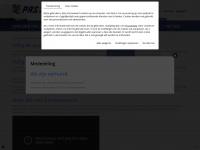 pasbanden.nl