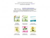 Cashfan.com 404 pagina