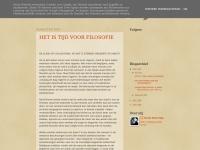 yoramstein.blogspot.com