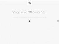 lynnx.nl