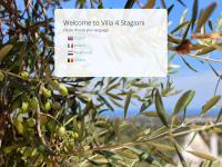 villa4stagioni.com