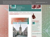 sgavermeer.blogspot.com