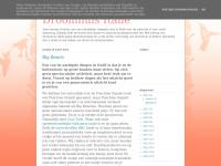 droomhuisitalie.blogspot.com