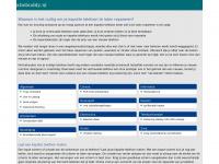 reparatiebuddy.nl