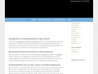 bouwmetvlieger.nl
