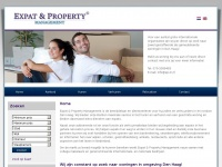 expatpropertymanagement.nl