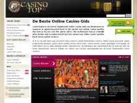 casinotop10.nl