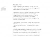 e-garden.nl