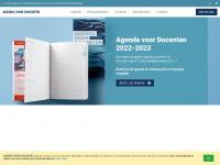 agendavoordocenten.nl