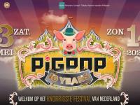 pigpop.nl