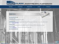 bouwplexx.nl