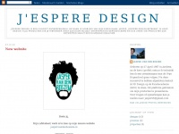 jesperedesign.blogspot.com