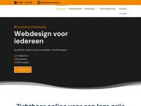 ZazouTotaal | Webdesign, Google SEO, SEA en Online Marketing | Helmond