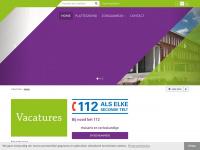 Gckrimpen.nl - Gezondheidscentrum Krimpen