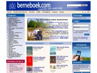 berneboek.com
