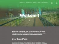 crosspointgetsewoud.nl