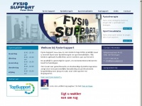 fysio-support.nl