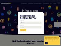 voicebooking.com