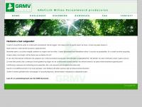 grmv.nl
