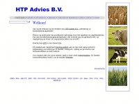 HTP Advies B.V. - Advies in kwaliteitsmanagement