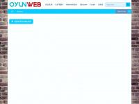 oyunweb.com