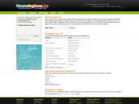 NaamRingtone.be - Ringtones -