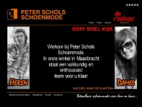 scholsschoenmode.nl