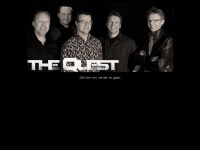 the-quest.nl