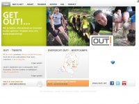 outbootcamp.nl