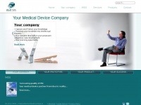 Imds.biz - Interventional Medical Device Solutions - IMDS.nl