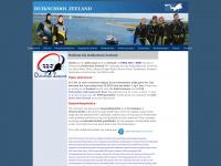 duikschoolzeeland.nl