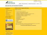 pigeonvetcenter.com