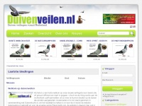 duivenveilen.nl