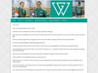 Winston van de Graaf