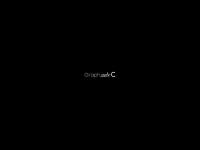 graphanatic.com
