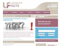 loyaltyfacts.com