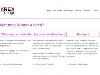 krekdesign.nl