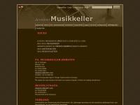 musikkeller.com