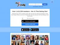 beste dating site voor expats