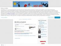 neokite.wordpress.com