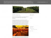 vleckie.blogspot.com