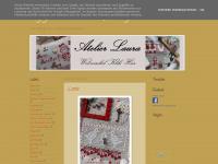 atelier-laura.blogspot.com