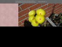 quiltatelier79.blogspot.com