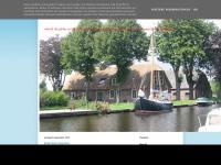 bedbreakfastenquilts.blogspot.com