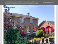 ateliervanslagmaat.blogspot.com