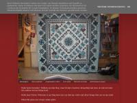 jacqs-blog.blogspot.com