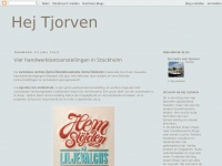hejtjorven.blogspot.com